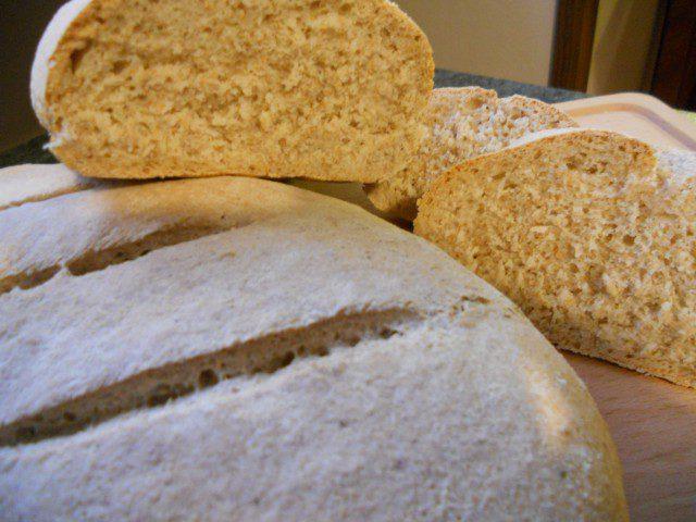 Seoski hleb