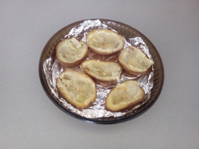 Ukusan punjeni krompir