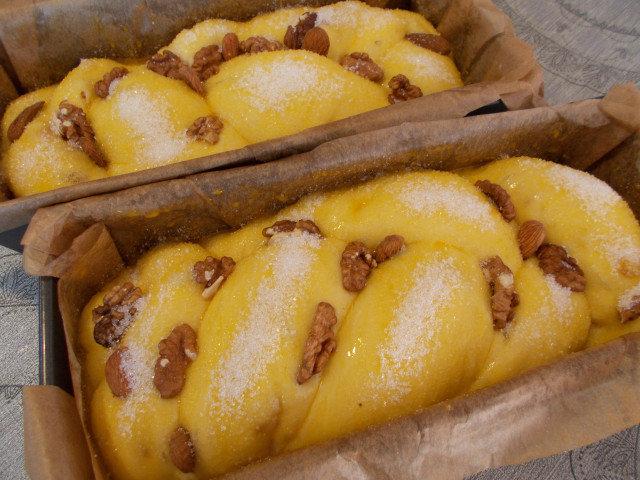 Savršeni uskršnji kolači