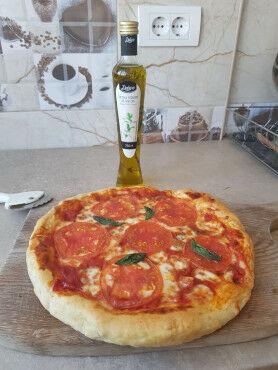 Napuljska pica