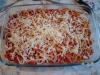Špageti u rerni sa mnogo začina i kačkavalja - iv4e_26